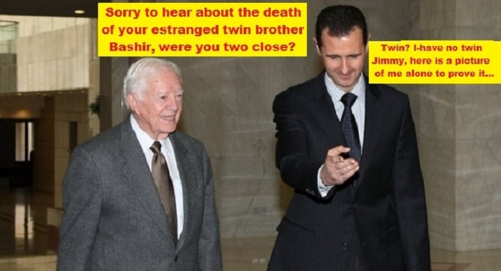 carter-and-assad-dead-twin