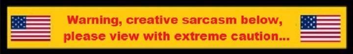 creative-sarcasm-much