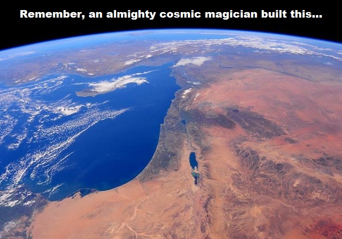 earth-an-almighty-cosmic-magician