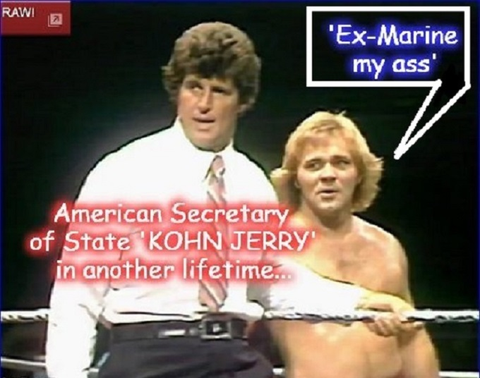 ex-marine-my-ass