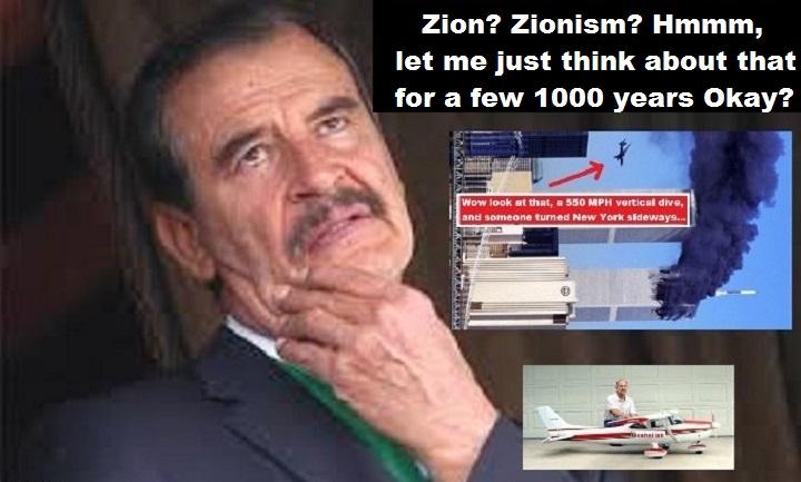 fox-vincente-cessna-911-zion-zionism-think-about-it