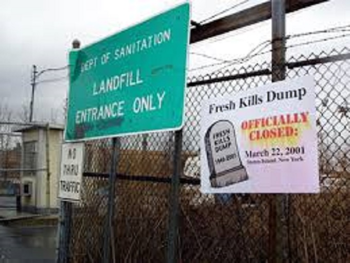fresh-kills-landfill-closed
