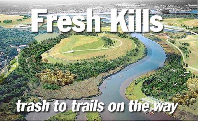 fresh-kills