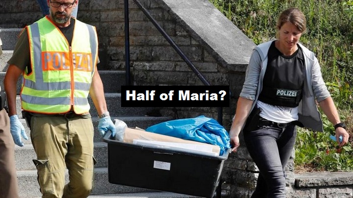 german-faked-bomb-two-cops-carrying-eski-galf-of-maria