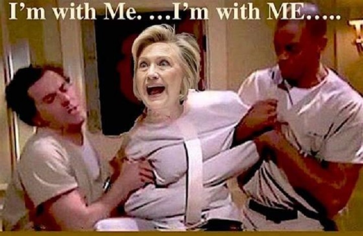 hillary-im-with-me