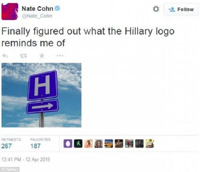 hillary-logo-h-arrow