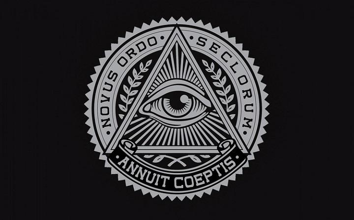 illuminati-movus-ordo-sevlurum-a-new-world-order