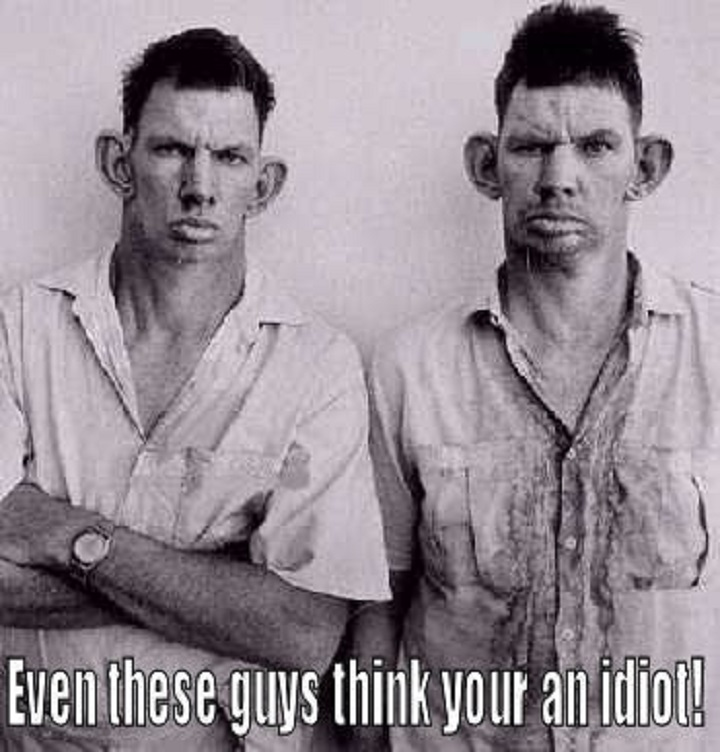 inbred-hillbilly-idiots-think