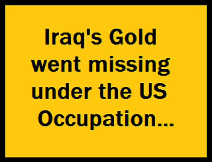 iraqs-gold