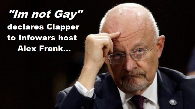 james-clapper-im-not-gay