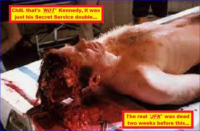 jfk-kennedy-not-dead-two-weeks-before
