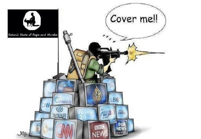 jihad-isis-cover-me