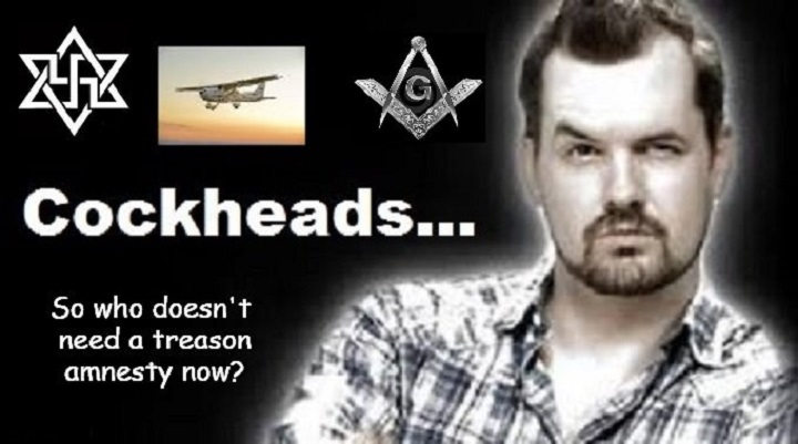 jim-jeffries-cockhead-treason