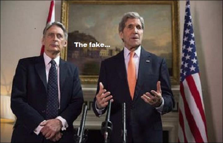 john-kerry-the-fake-720