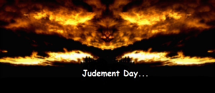 judgement-day-at-last