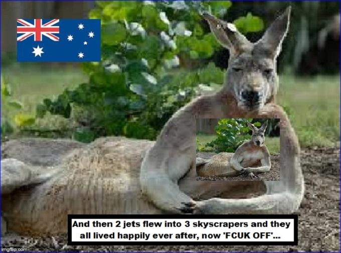 kangaroo-heart-of-australia-2-jets-3-skyscrapers