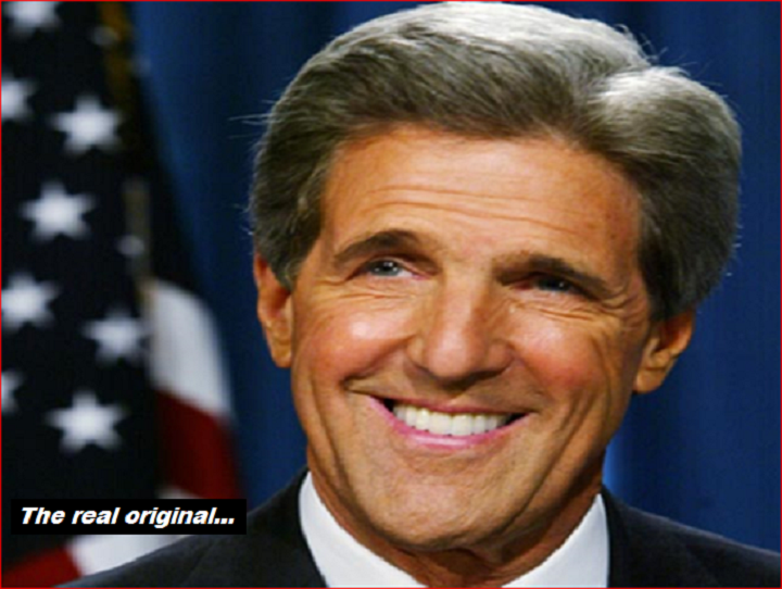 kerry-marine-orginal-or-fake-the-real-original