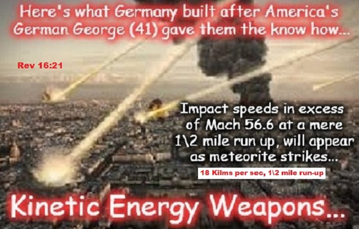 kinetic-energy-weapons-56-6-x-18-klms-per-sec-rev-16-21