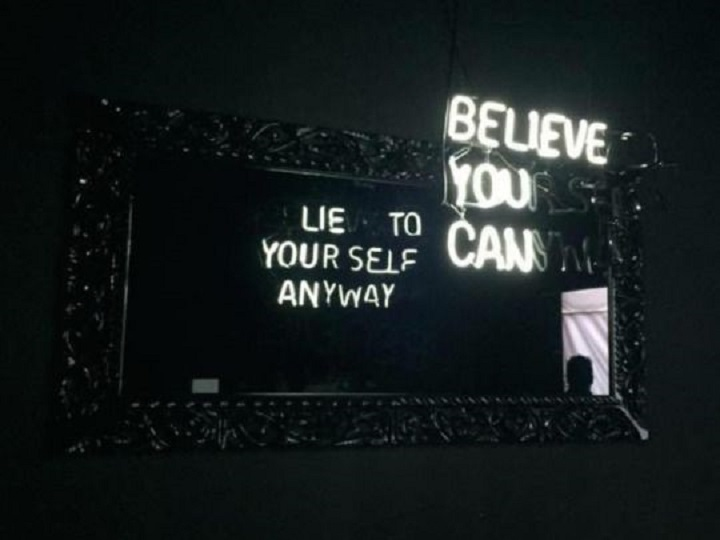 mirror-believe-you-can-lie-to-yourself