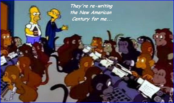 monkeys-homer-new-american-century