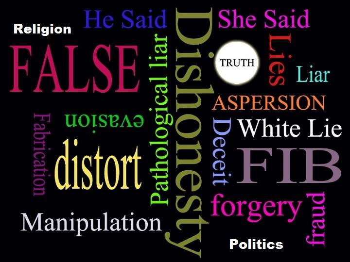 moral-degenerate-liar
