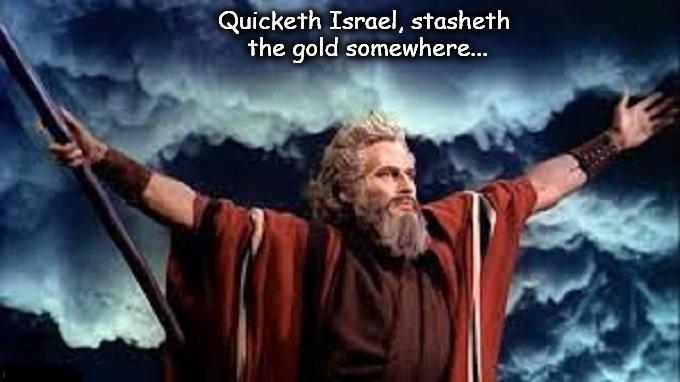moses-quicketh-israel