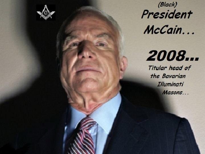 president-mccain-mason-2008