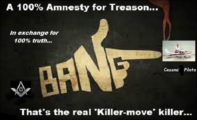 proof-patriot-acts-need-amnesty-bang
