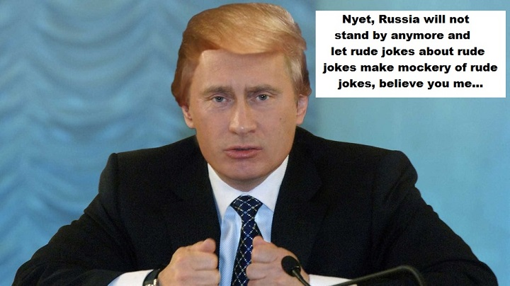 putin-trups-haircut-rude-jokes