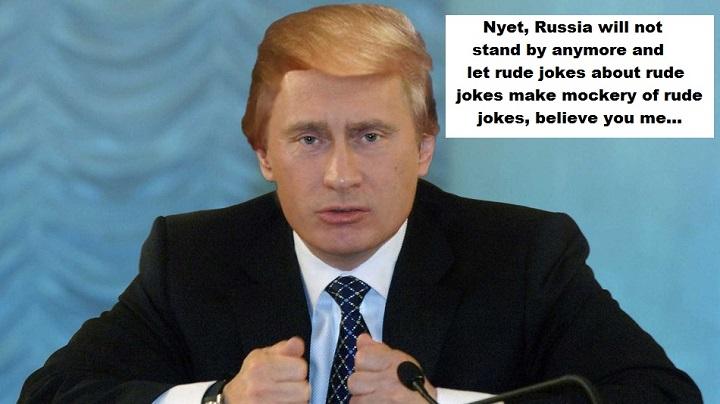 putin-trups-haircut-rude-jokes