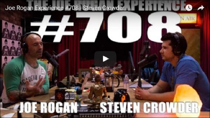 rogan-show