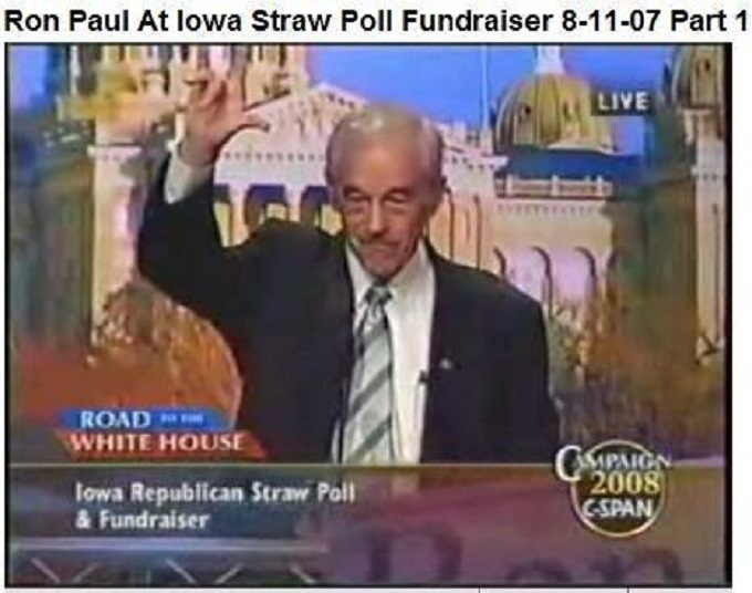 ron-paul-photo-fundraiser-straw-poll-07