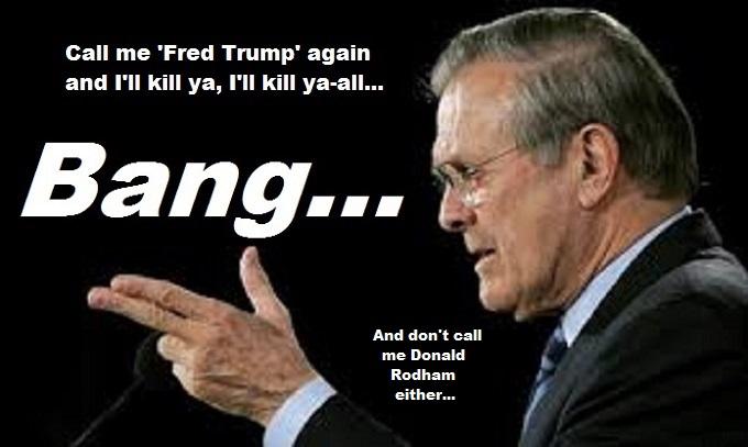 rumsfeld-bang-fred-trump-rodham