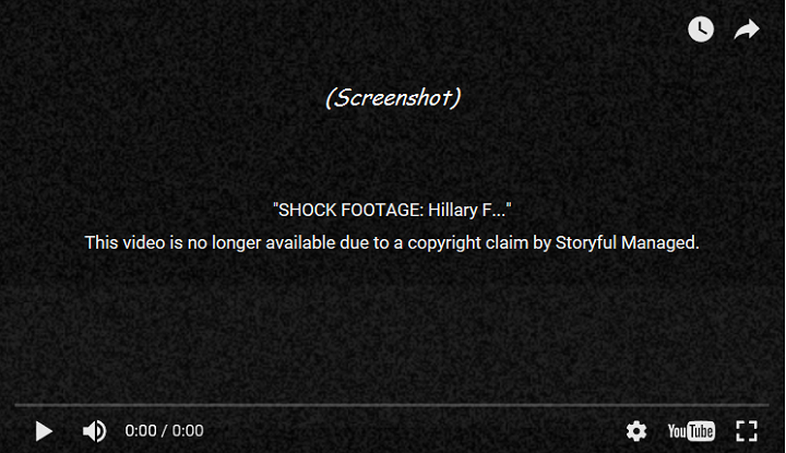 shock-hillary-screenshot