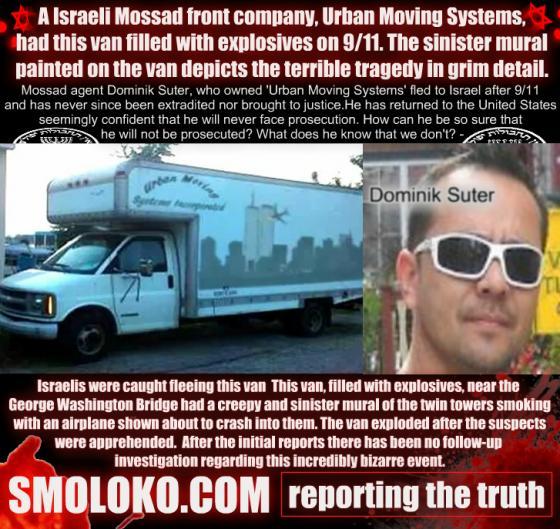 smoloko-israeli-explosives-reporting-the-truth