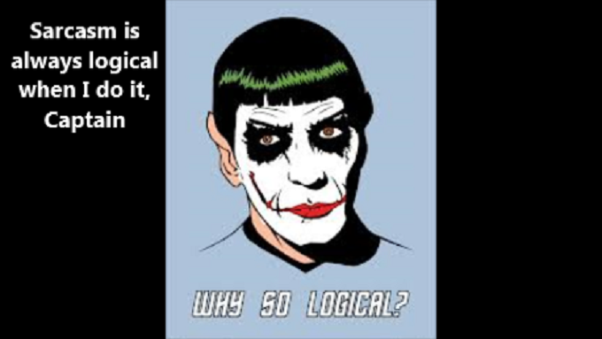 spock-why-so-sarcastic