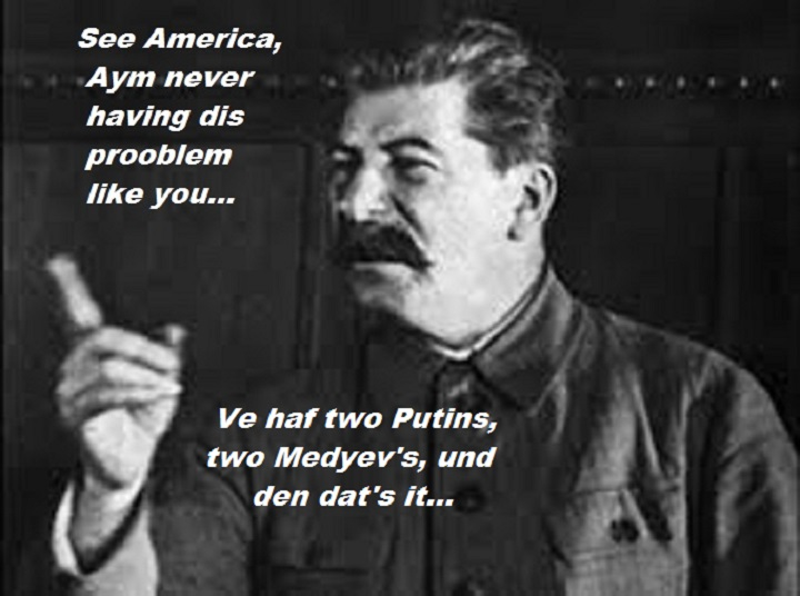 stalin-finger-never-having-dis-problem-america-ve-haf-two-putins