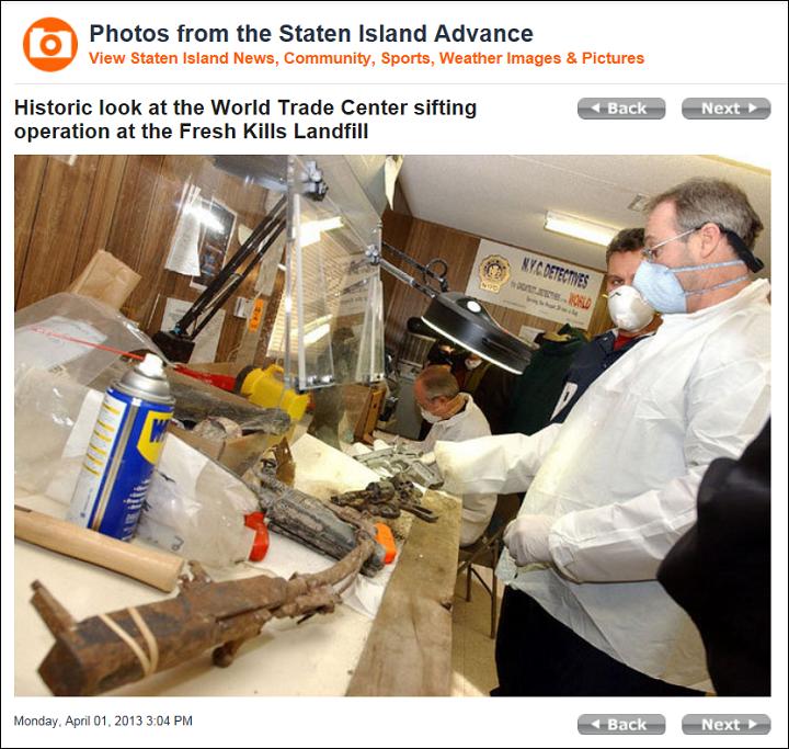 staten-island-fresh-kills-sorting-room