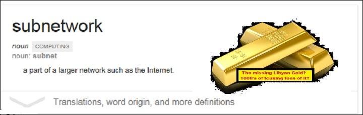 subnet-libyan-gold