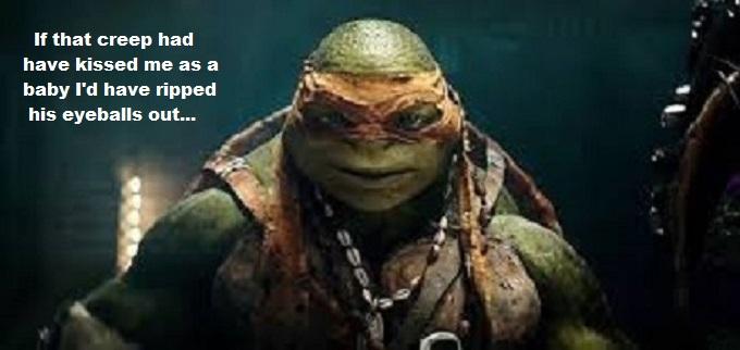 teenage-mutant-ninja-turtles-that-creep-kissed-me
