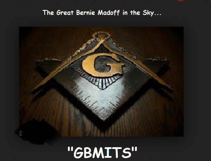 the-great-bernie-madoff-in-the-sky