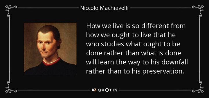 the-prince-machiavelli-how-we-ought-to-live