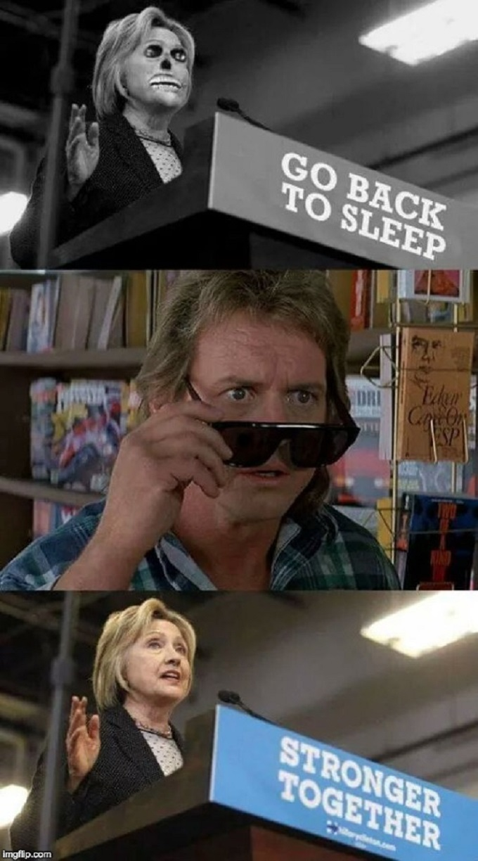 they-live-hillary