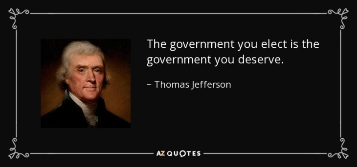 thomas-jefferson-govt-you-deserve