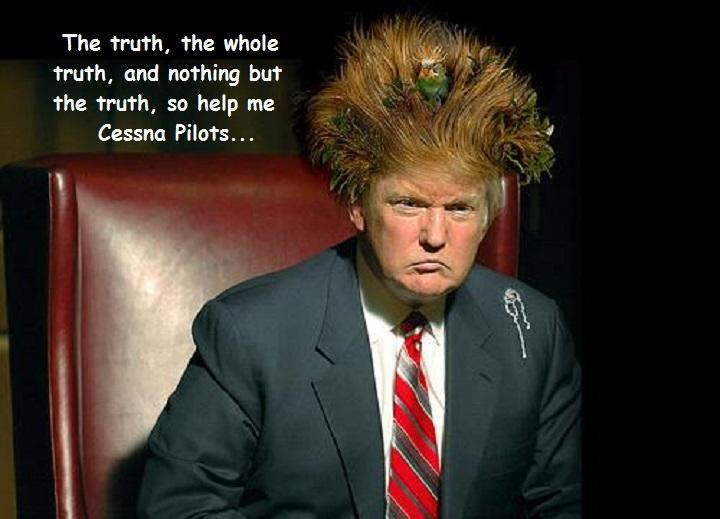 trump-bad-hair-day-oath-on-cessna-pilots