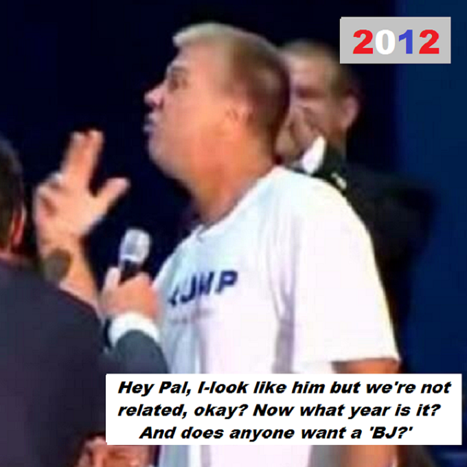 trump-fake-trump-bj-what-year-is-it-not-related-2012