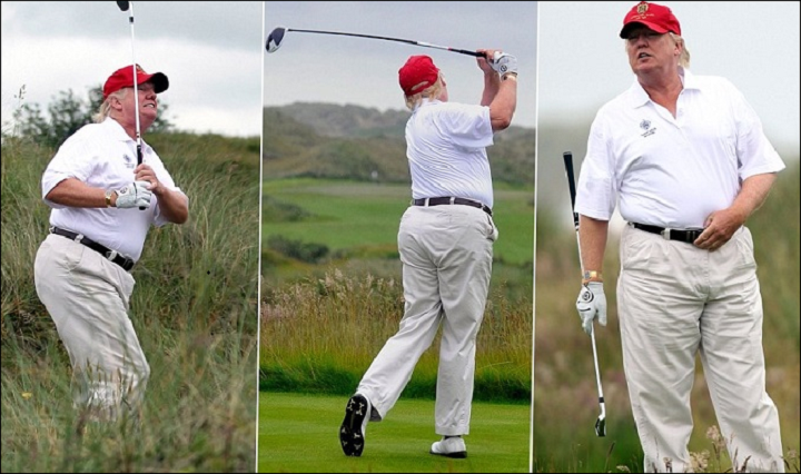 trump-fat-bastard-golfer