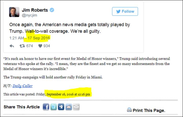 trump-got-played-twitter