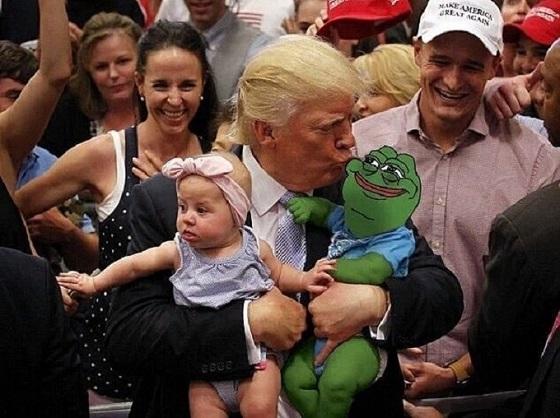 trump-kiss-frog-560