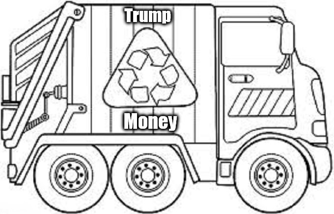 trump-money-truck